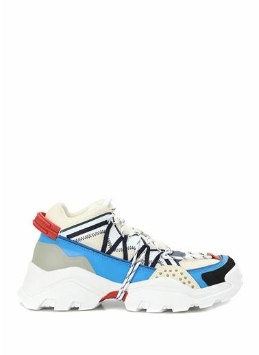 Kenzo Sneakers Krem